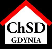Chrześcijańskie Stowarzyszenie Dobroczynne w Gdyni
